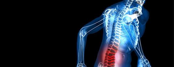 Low_Back_Pain_Big