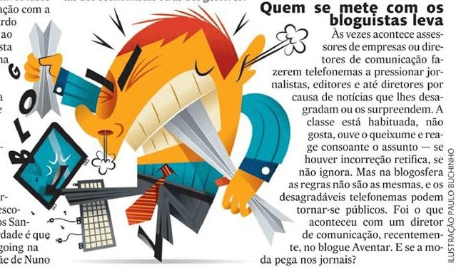 Expresso } Economia } 16 de Fevereiro de 2013