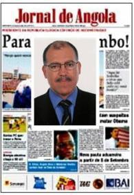 josé ribeiro_angola
