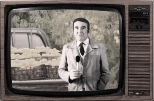 tv-rural_sousa-veloso