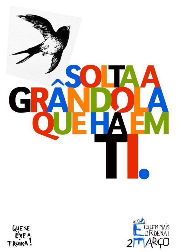 grandola