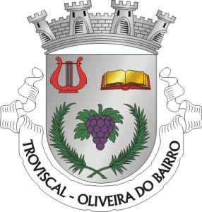 OBR-troviscal