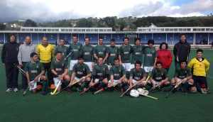 portugal barrocanes 27 abril 2013 4