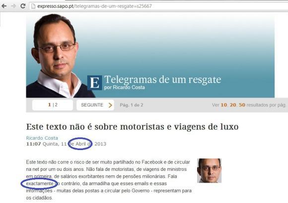 Ricardo Costa 1142013