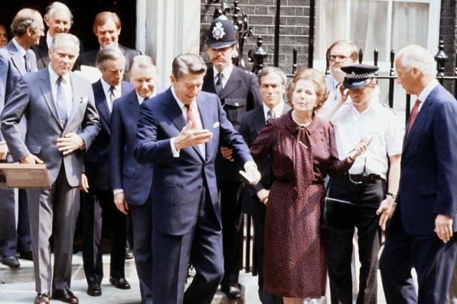 thatcher-_reagan