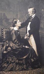 Richard-Wagner-Museum-Bild-mit-Richard-und-Cosima-Wagner