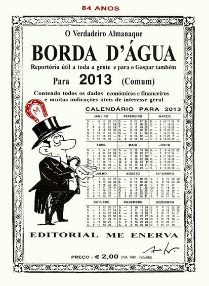 bordagua1