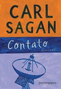 contato Sagan