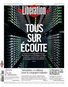 liberation_27juuin2013