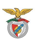 SLB_Clube_LogoBenfica_FundoBranco_Fev2012