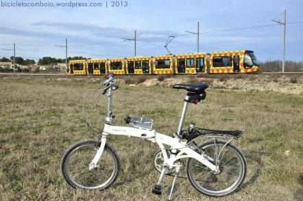 velo-tramway