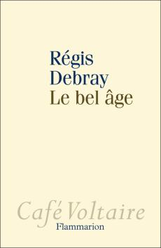 le_bel_age_01