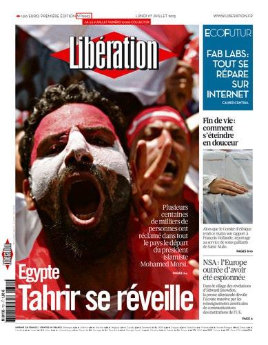 tahrir_revolution