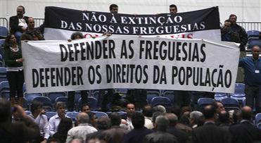 direitos_populacoes_