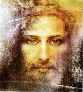 Jesus2 (1)