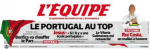 le portugal au top