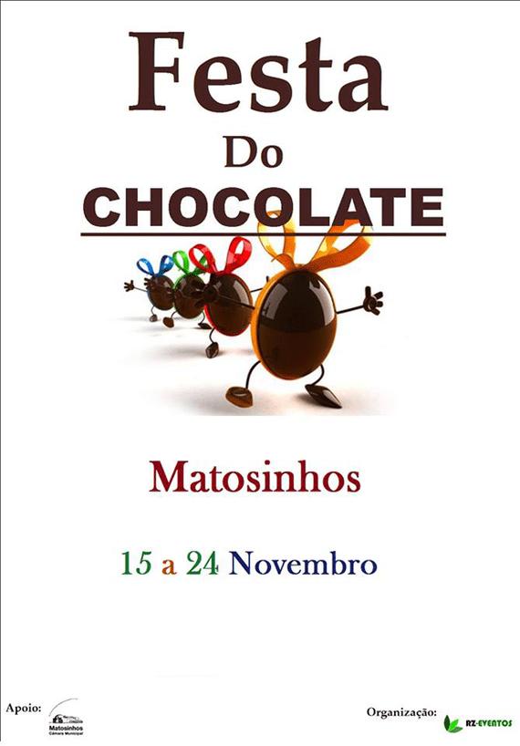 Festa_do_Chocolate_1_570_999