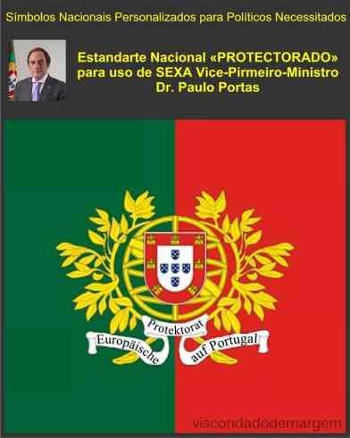 PROTECTORADO