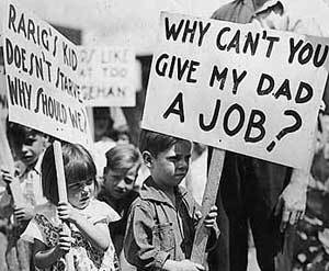 us-history-great-depression-picture