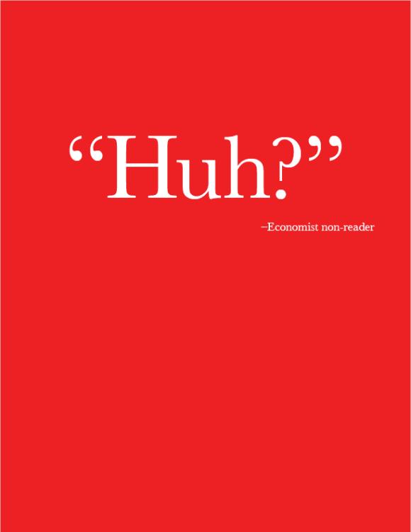 the_economist1