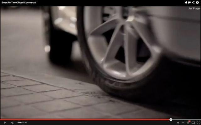 anuncio-mercedes-smart-fortwo