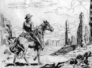 far_west__cowboys__by_dibuganya-d5fjq9p