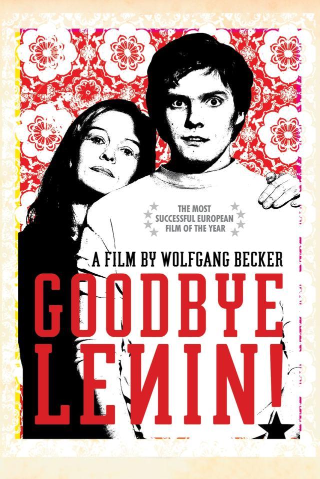 Goodbye_Lenin_PosterArt