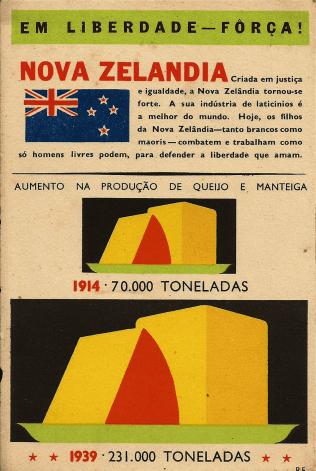 postal_nova-zelândia