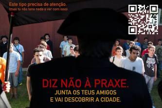 praxes_3