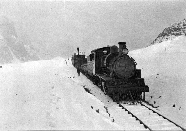 anticona-railway