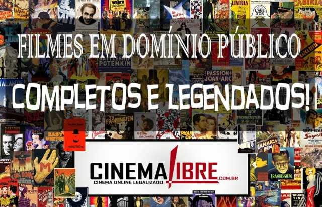 cinema-libre
