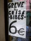 greve-a-crise