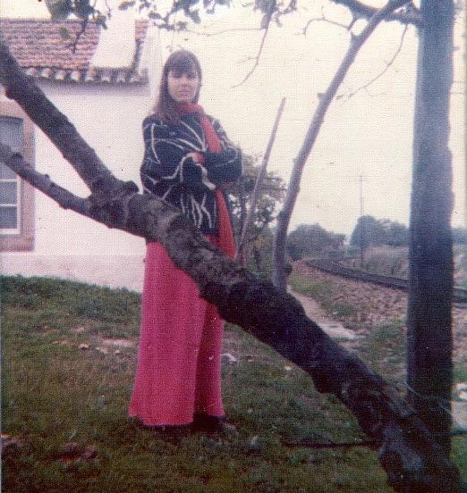 lena-dagua-1976