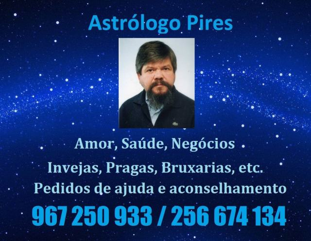 astrologo_pires