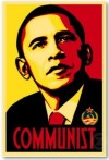 barack_obama_communist_propaganda_poster