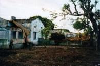 INHAMINGA - casas abandonadas_resize