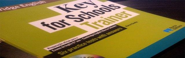 key for schools