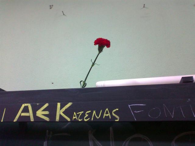 pedro-andrade-25-04-2012a