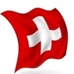 7928260-drapeau-suisse-isole-fbbed