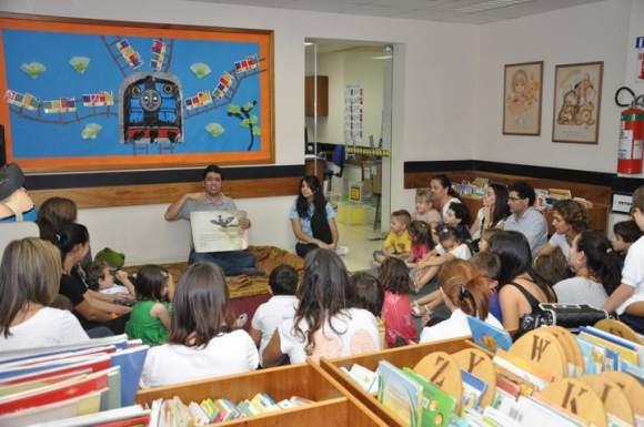 contar-historias-infantis-ingles-para-crianca-na-juan-uribe-9