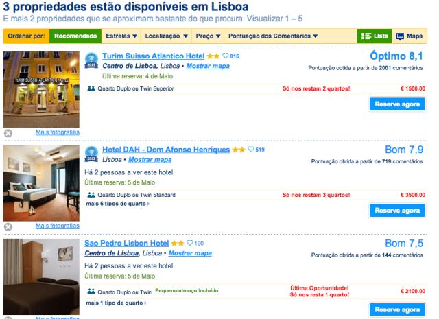 hotel_lisboa_2_estrelas_final_taca_madrid