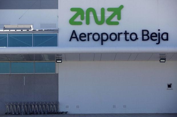 aeroporto_beja