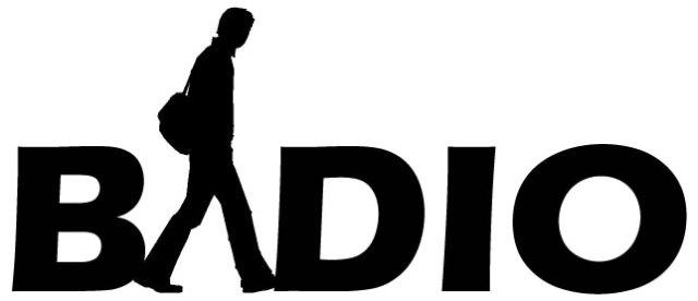 badio-magazine-cultural-braga