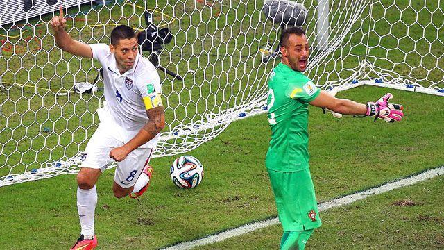 mundial_futebol_brasil_portugal_USA_22_junho_2014
