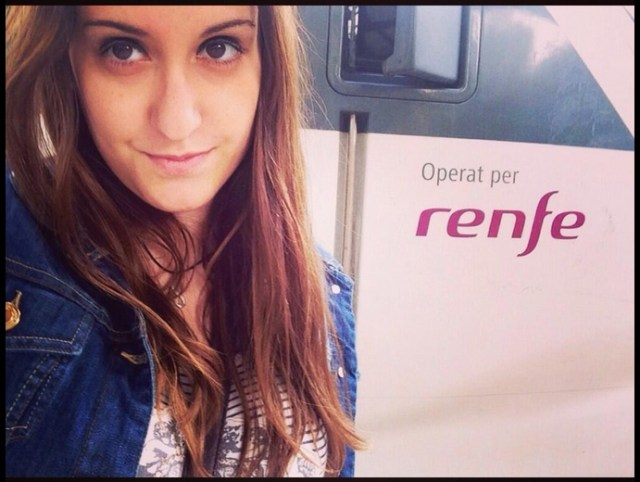 selfie_renfie