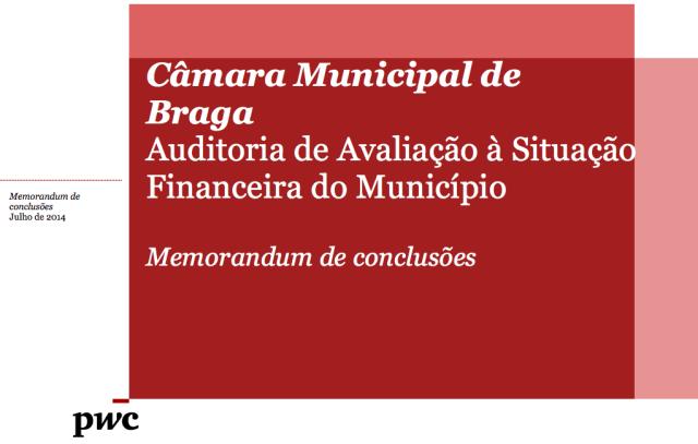 cm-braga-auditoria-contas-2014