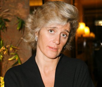 Cristina Espírito Santo