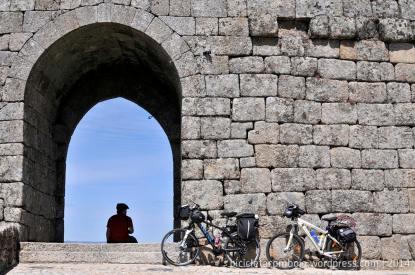 bicicleta_comboio_cicloturismo_007