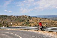 bicicleta_comboio_cicloturismo_008