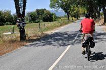 bicicleta_comboio_cicloturismo_010